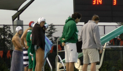 Palo Alto boys&#8217; water polo searches for new coach