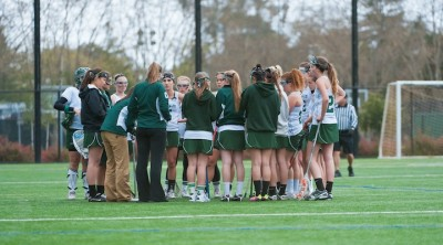 Paly girls&#8217; lacrosse forced to vacate six league victories