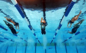 2012 U.S. Olympic Swim Trials Wrap-up
