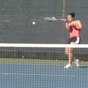 Girls' tennis preview: Same team, new enthusiasm